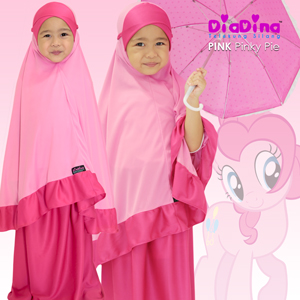 telekung-kanak-diadina-pink-pinkypie-1